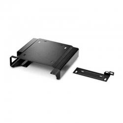 Soporte HP VESA para Montaje de Desktop Mini HP
