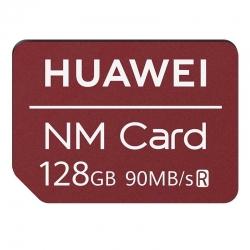 Tarjetas de Memoria Flash SD Huawei 128GB Nano
