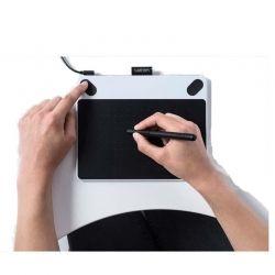 Tableta Digitalizadora Wacom Intuos Draw CTL490DW