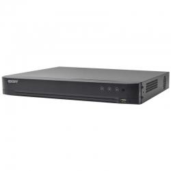 DVR Epcom EV4004TURBO Pentahíbrido 4CH 1080p H.265