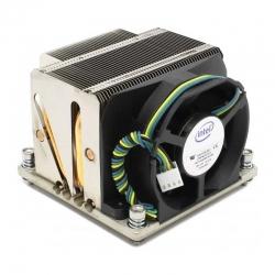 Disipador de Calor Intel BXSTS200C para Procesador