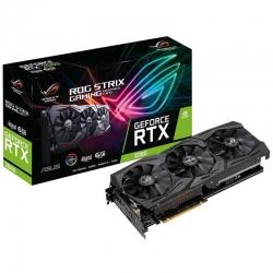 Tarjeta de Video ASUS RTX2060-A6G 6GB GDDR6 PCIe