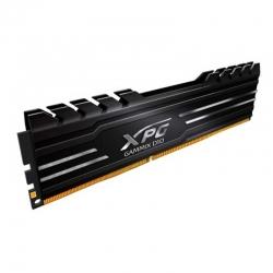Memoria RAM ADATA 8GB DDR4 DIMM 3000MHz 1.35V