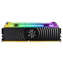 Memoria RAM ADATA DDR4 8GB 3000MHz 1.2 / 1.4V