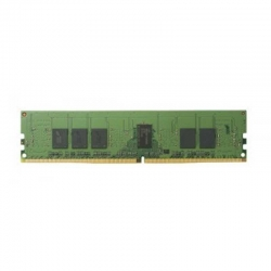 Memoria RAM HP DDDR4 4GB SO-DIMM 2400MHz 1.2V