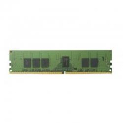 Memoria RAM HP DDDR4 4GB SO-DIMM 2400MHz 1.2V