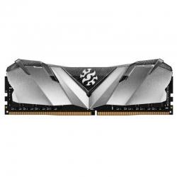 Memoria RAM ADATA GAMMIX DDR4 8GB 2666MHz 1.2V