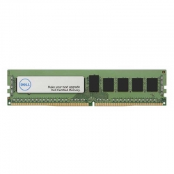 Memoria RAM Dell Server 1Rx8 DDR4 8GB 2666MHz ECC