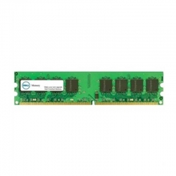 Memoria RAM Dell Server 2Rx8 DDR4 16GB 2666MHz ECC