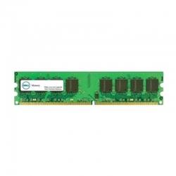 Memoria RAM Dell Server 2Rx8 DDR4 16GB 2666MHz ECC