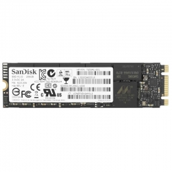 Disco Solido HP 1FU87AA 256GB M.2 NVMe TLC PCIe