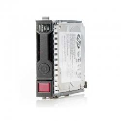 SAS HPE P04695-B21 600GB HotSwap 3.5' LFF 15000rpm