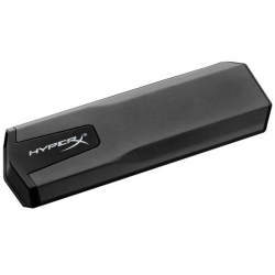SSD HyperX Savage Exo 480GB Externo USB 3.1 Gen 2