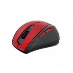 Mouse Klip Xtreme KMW-356BL 1600dpi 5 Botones