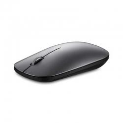 Mouse Huawei Premium Bluetooth Ergonómico Gris