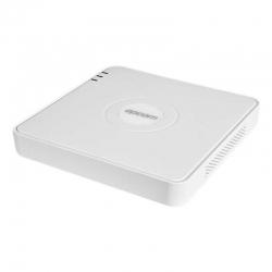 DVR Epcom 1080p Lite Pentahíbrido 16CH 2 IP 1HDD
