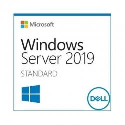 Licencia Dell Windows Server 2019 Standard OEM