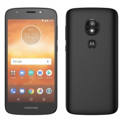 Celular Motorola Moto E5 Play LTE 16GB 1GB 5' 8MP
