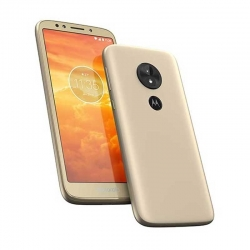 Celular Motorola Moto E5 Play 5' 16GB 1GB 8MP LTE