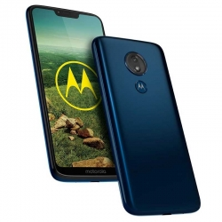 Celular Motorola G7 Power 6' 12MP LTE 64GB 5000mAh