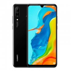 Celular Huawei P30 Lite 6' 128GB 4GB 48MP LTE
