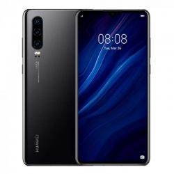 Celular Huawei P30 6' 6GB 128GB LTE 64MP 3650mAh