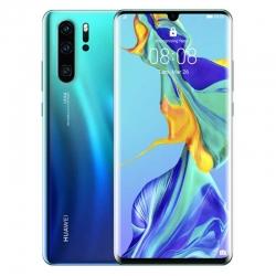 Celular Huawei P30 Pro 6' 6GB 128GB 68MP 4200mAh