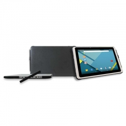 Tablet JP-Inspiring Knowledge K12 10.1' 2GB 32GB