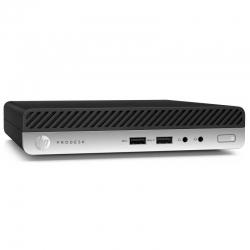 Desktop HP Pro 400 Core I5 8GB 1TB Windows 10 Pro