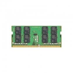 Memoria RAM Mushkin MES4S266KF8G DDR4 8GB 2666Mhz