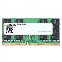 Memoria RAM Mushkin MES4S266KF4/G DDR4 4GB 2666Mhz