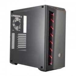 Torre Cooler Master MasterBox Media Tower Atx