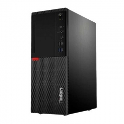 Desktop Lenovo ThinkCentre M720T Core I7 8GB 1TB