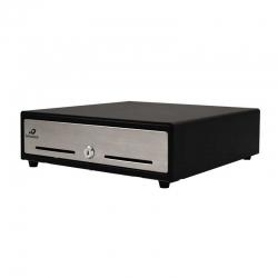 Caja De Dinero Bematech CD330 6 Pin RJ45 Negro