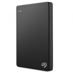 HDD Externo Seagate Backuo Plus 5TB 2.5' USB 3.0
