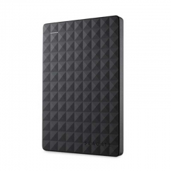 HDD Externo Seagate Expansion 1TB 2.5' USB 3.0