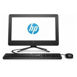 Desktop HP 20-c217la Celeron J3060 19.5' 4GB 500GB