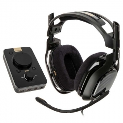 Headset Astro A40 Inalámbricos Dolby 7.1 Surround