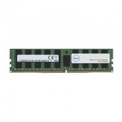 Memoria Dell A9654881 DDR4 8GB 2400Mhz 1Rx8 Ecc