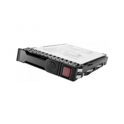 HDD HPE Midline 3.5' 2TB SATA 6G LFF 7200Rpm SC