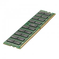 Memoria HP 815098-B21 DDR4 16GB 2666Mhz 1.2V Ecc