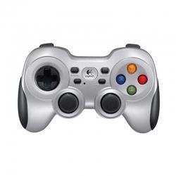 Control para Juegos Logitech F710 Inalámbrico PC