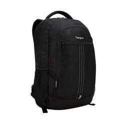 Bulto Targus Backpack City para Laptop 15.6' Negro