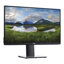 Monitor Dell P2419H 23.8' 1920 x 1080p DP VGA HDMI