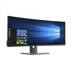Monitor Dell U3417W 34