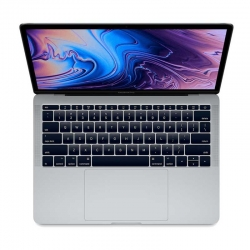 Laptop Apple Macbook Pro 13' Core I5 8GB 128GB SSD