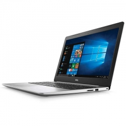 Laptop Dell Inspiron I5575 15.6' Ryzen 5 8GB 256GB