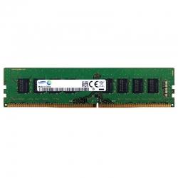 Memoria RAM Samsung DIMM 16GB 2666Mhz PC4 1.2V
