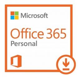 Licencia Microsoft Office 365 Personal 32 / 64-Bit