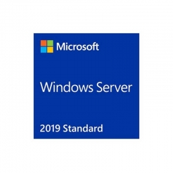 Licencia Microsoft Windows Server Cal 2019 Single